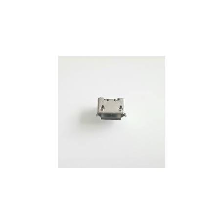 CONNECTEUR USB ARCHOS 70 COBALT
