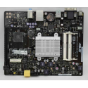 CARTE MERE RECONDITIONNEE ASUS A46210 - A46210-A/K31DA/DP_MB