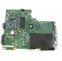 CARTE MERE OCCASION PACKARD BELL LE69KB AMD E2-3800 1.3GHz - NB.C2D11.004 Gar 3 mois