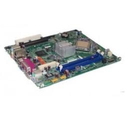 CARTE MERE IBM LENOVO A58 Desktop M58e LGA775 - 71Y6839 FRU71Y6839 Gar 6 mois