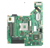 CARTE MERE RECONDITIONNEE MSI GE70 MS-1756 MS-17561 GTX660M