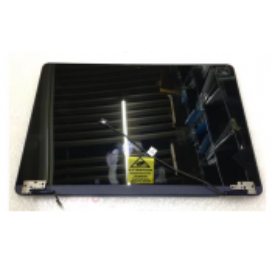ENSEMBLE ECRAN COMPLET GRIS ASUS Zenbook 3 UX370 UX370UA FHD 1920x1080