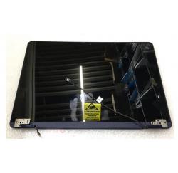ENSEMBLE ECRAN COMPLET GRIS ASUS Zenbook 3 UX370 UX370UA 4K UHD 3840x2160