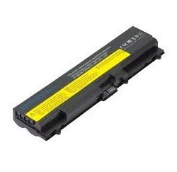 BATTERIE COMPATIBLE IBM Lenovo ThinkPad T430 L430 - 45N1013 FRU42T4817 5200mah