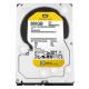 DISQUE DUR Western Digital 500GB 8.9cm SATA - WD5003ABYZ Gar 1 an