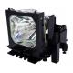 LAMPE VIDEOPROJECTEUR COMPATIBLE PROXIMA C440, C450, C460 LAMP-015
