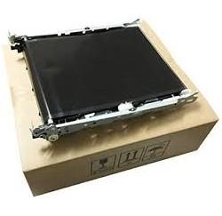 COURROIE DE TRANSFERT INTERMEDIAIRE HP Color LaserJet Pro M252dw, M277N - RM2-5907