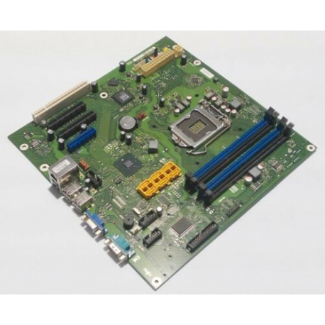 CARTE MERE FUJITSU Fujitsu d2779-a12 gs2 34034174 d2779-a12 gs2 34034174 Gar 3 mois