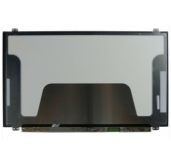 "DALLE 15.6"" 120Hz LED IPS FHD 1920x1080 - B156HAN04.5 N156HCE-GA2"