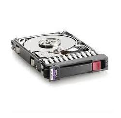 "DISQUE DUR COMPATIBLE HP 2TB 7200rpm SAS 3.5"" 12G SC LFF 653948-001 819078-001 652757-B21"