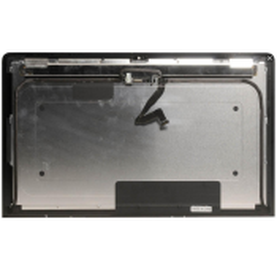 "ENSEMBLE ECRAN LCD + VITRE APPLE IMAC LM215WF3-SDD A1418 EMC-2638 - 21.5"" Gar. 6 mois"