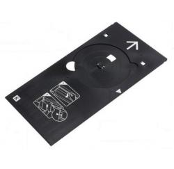 PLATEAU CD IMPRIMANTE CANON PIXMA Pro-10 Pro-10S, PIXMA Pro-100 Pro-100S - QL2-6033 - 5110A086