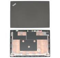 COQUE ECRAN IBM LENOVO THINKPAD X260 - FRU01AW437 01AW437 AP0ZJ000500