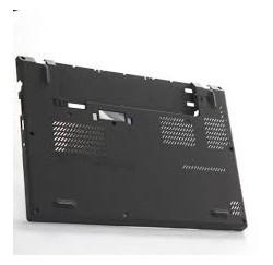 COQUE INFERIEURE IBM LENOVO THINKPAD X260 - 01AW432 FRU01AW432