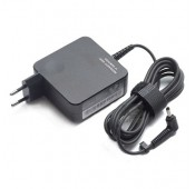 CHARGEUR MARQUE ASUS - 0A001-00692500 45W