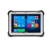 TABLETTE Panasonic Toughpad FZ-G1 CORE I5-7300U