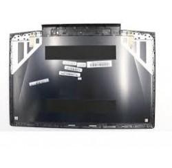 COQUE ECRAN IBM Lenovo IdeaPad Y700-17 Y700-17ISK AM0ZH000200