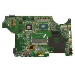 CARTE MERE MSI GE72 6QD - CORE i7-6700HQ 2.6GHZ, GeForce GTX960M - MS-16J51-01S/010 Gar 3 mois