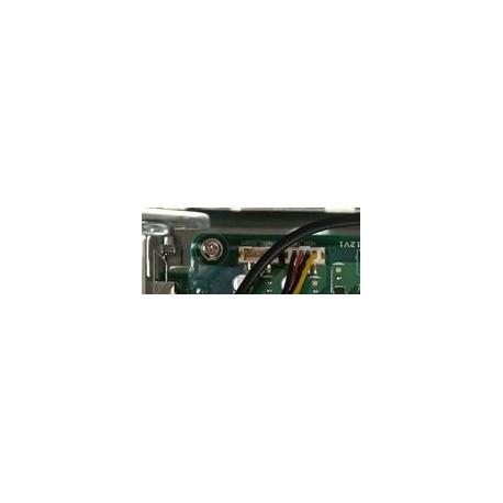 Câble alimentation SATA ASUS Desktop D641SC