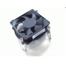 VENTILATEUR HP Prodesk 600 g2 sff 804057-001