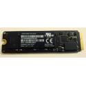 DISQUE DUR SSD 128GB OCCASION pour APPLE iMAC A1419 27'' FIN 2013