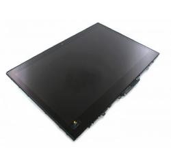 ENSEMBLE ECRAN LCD + VITRE TACTILE + CADRE IBM LENOVO YOGA Lenovo Yoga L380 20M7 02DA313 02HM128