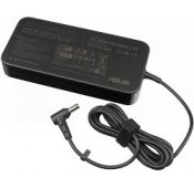 CHARGEUR MARQUE ASUS FX705, FX505, PX705 120W - 0A001-00064700 0A001-00064600 19V 6.32A