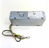 ALIMENTATION 180W HP ProDesk 400 G4 SFF - 906189-004 914137-001