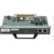CISCO RECONDITIONNE pa-mc-2e1/120 - 2 port Multichannel e1 Port Adaptateur G.703 120ohm