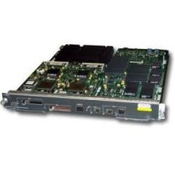 Cisco WS-SUP720-3B Catalyst 6500/7600 Supervisor Engine 720