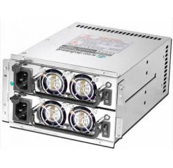 ALIMENTATION REDONDANTE PSU 2 x 400W ATX 2U SURESTAR R4S-400G1V2 Gar 1 an