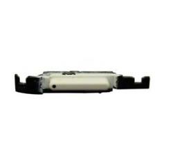 BOUTON POWER ACER ICONIA TAB W510 W511