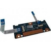 CARTE FILLE TOUCHPAD HP 17-BS, 17-AK 926530-001 926518-001 448.0C704.0011