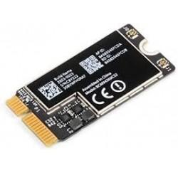 "CARTE WIFI APPLE MacBook Air 13"" A1466 - Z653-0023 BCM94360CS2"