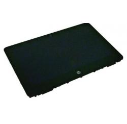 "ENSEMBLE ECRAN LCD + VITRE TACTILE 11.6"" HP Chromebook x360 11 G1 EE - 928588-001 B116XAB01.3"