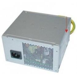 ALIMENTATION FUJITSU Primergy TX150 S8 - S26113-E567-V50-2 34036259 500W