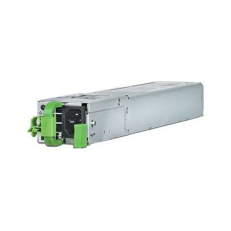 ALIMENTATION FUJITSU Primergy RX100 S8 RX300 S8 - S26113-F575-L12 450W