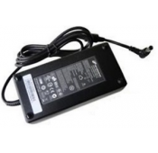 CHARGEUR COMPATIBLE ACER, GIGABYTE FSP150-RBB 150W