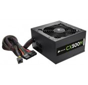 ALIMENTATION Corsair CX500 - CP-9020047-EU 500W