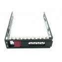 "CADDY 3.5"" LFF SAS SATA HP Proliant ML350 ML110 G10 - 774026-001"