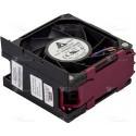 VENTILATEUR COMAPTIBLE HP Proliant ML350P G8 - 667254-001 - 92x92mm