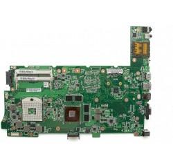 CARTE MERE ASUS N73S N73SV N73SM GT540M - Version 3 slots mémoires 90R-N1RMB1600U Gar 3 mois