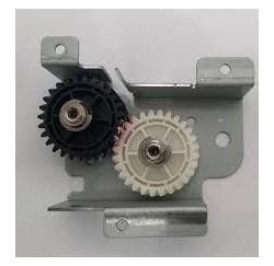DRIVE FUSER SAMSUNG ML-5015 - JC93-00351A