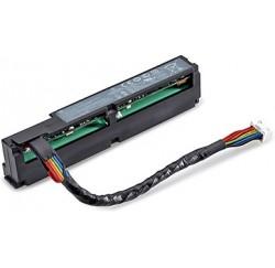 BATTERIE HP Proliant DL160, DL120, DL180 DL360 DL380 ML350 - 750450-001 815983-001 871264-001 96W
