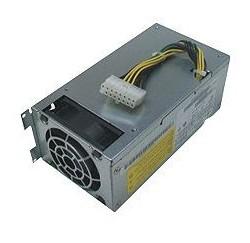 ALIMENTATION FUJITSU Esprimo E500 D2991 E510 D3661 - S26113-E563-V50-1 34031965 250W