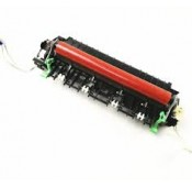 FOUR BROTHER DCP-7080 MFC-7380 - 220V - LY9389001 LJB343001