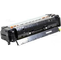 FOUR SAMSUNG CLX-9301NA CLX-9251NA CLX-9201NA - JC91-01063A