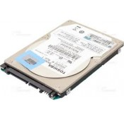 "DISQUE DUR 2.5"" 500GB HP ProBook 6570b - 778189-001"