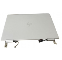 ENSEMBLE ECRAN LCD + VITRE TACTILE + COQUE HP SPECTRE X360-13W, 13-AC - 918030-001 - 1920x1080