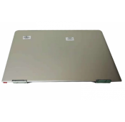 ENSEMBLE ECRAN LCD + VITRE TACTILE + COQUE HP SPECTRE X360-13W, 13-AC - 918032-001 - 3840x1800